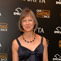 Jenny Agutter was 'deeply affected' by harrowing Call The Midwife abuse story