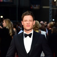 Actor touted as the next James Bond reveals Brexit 'heartbreak'