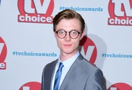 Corrie's Rob Mallard hints at new romance for Daniel