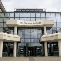 Files relating to the Troubles go missing from National Archive