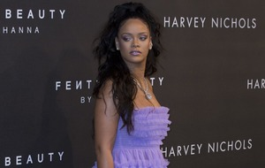 'RIP cousin' – Rihanna calls for end to gun violence after shooting