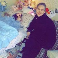 Little girl who stole Adele's heart dies at home on St Stephen's Day