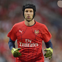 On This Day - December 28 2015: Arsenal goalkeeper Petr Cech set a new Premier League clean sheets record