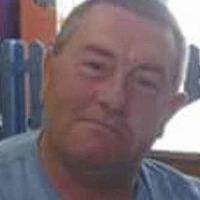 Police make fresh appeal about Co Antrim fatal crash