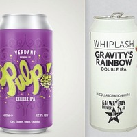 Craft Beer: Our top brews of the year 2017