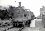 What's On: Revisit Donaghadee's past or Fermanagh's railways down the years