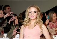 EastEnders fans fear the worst for 'brain dead' Abi Branning