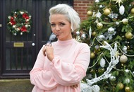 EastEnders viewers applaud debut by S Club 7's Hannah Spearritt