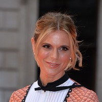 Emilia Fox hints love at last for Nikki in new Silent Witness