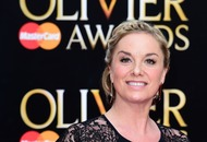 EastEnders' returning Tamzin Outhwaite is not as 'up to speed' as last time