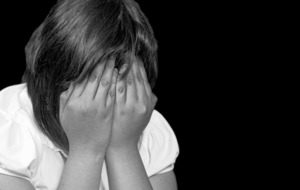 Growing realisation of child abuse problem in Northern Ireland