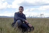 Christian Bale and Rosamund Pike in gritty western Hostiles