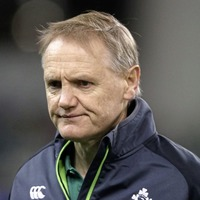 Many positives for Ireland rugby from 2017 performances