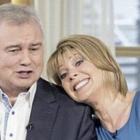 Broadcaster Eamonn Holmes and organ donation champion Lucia Quinney-Mee receive new year honours