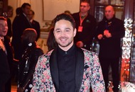 Fans outraged as Adam Thomas panto finale axed at the last minute