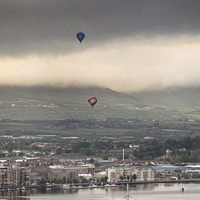 Derry 'transformed' five years on from City of Culture