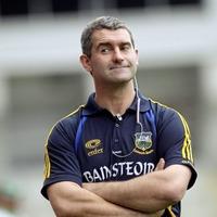 Antrim are worth the trip from Tipp says All-Ireland winner Liam Sheedy