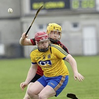 Holders Down begin defence of Conor McGurk Cup against hosts QUB