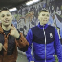 Song by west Belfast Irish language rap duo removed from RTÉ playlist