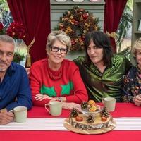 Bake Off viewers surprised to see Baked Alaska back after 'bingate'
