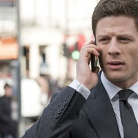 McMafia viewers claim subtitles were 'too small'