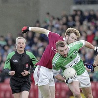 Derry look for winning start to Dr McKenna Cup in clash with Ulster University