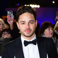 Emmerdale's Adam Thomas pays tribute to 'brother' Danny Miller as he exits show