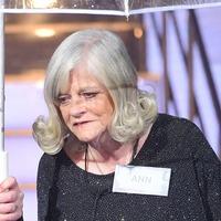 Ann Widdecombe would 'prefer a few men' in all-female CBB