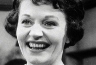 Tributes paid to Corrie actress Doreen Keogh following her death aged 91