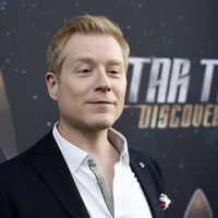 Anthony Rapp: I hoped my Kevin Spacey allegations would have an impact