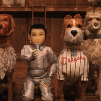 Wes Anderson's Isle Of Dogs to open 2018 Glasgow Film Festival