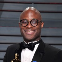 Director Barry Jenkins hilariously live-tweets first Notting Hill viewing