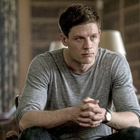 TV review: McMafia is an intriguing glimpse into the world of the corporate gangster