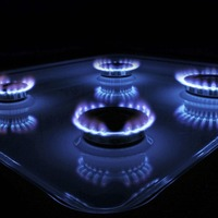 'Volatile period ahead' for gas customers says Vayu report