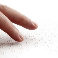 Q&A: Why are people celebrating World Braille Day?