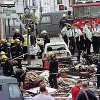 20th anniversary of Omagh bombing should be last annual memorial say organisers