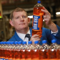 'Do these chiefs not get hangovers?': All the reaction to Irn-Bru's recipe change