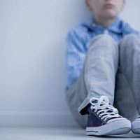 How to spot the signs that your child may be lonely