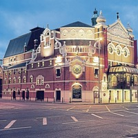 """Grand Opera House granted funding to help restore its famous auditorium """"to its former grandeur"""""""