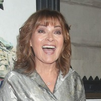 Viewers unsure over Lorraine Kelly's new wedding-themed gameshow