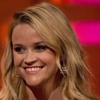 Witherspoon and Washington urge people at home to wear black for Golden Globes