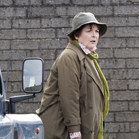 Vera fans welcome show's return but complain about 'awful' accents