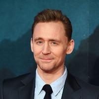 Tom Hiddleston's Robert De Niro impression inspired Early Man casting