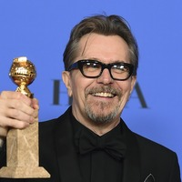 75th Golden Globes: Here is a list of the winners on the night