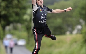 All-Ireland road bowls finals to be held in Boston, USA