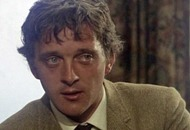 Cult Movie: Fragment Of Fear sees 60s pin-up David Hemmings at peak of his powers