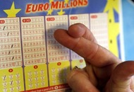 Dublin EuroMillions ticket wins family €38.9m