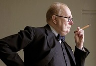 Churchill study Darkest Hour marked by tour-de-force Gary Oldman performance
