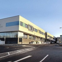 Foyle College move marks end of non-Catholic secondary education on Derry's cityside