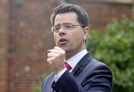 ANALYSIS: We'll remember James Brokenshire for being instantly forgettable